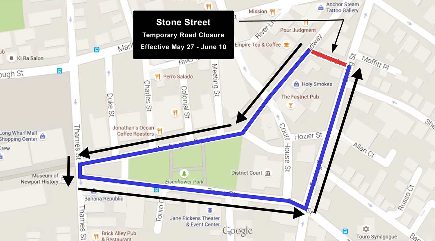 http://www.dot.ri.gov/documents/travel/detourmaps/Stone%20Street%20Closure.jpg