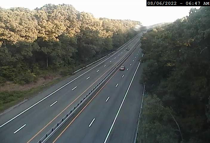 Camera at Rt 146 North at Sherman Ave