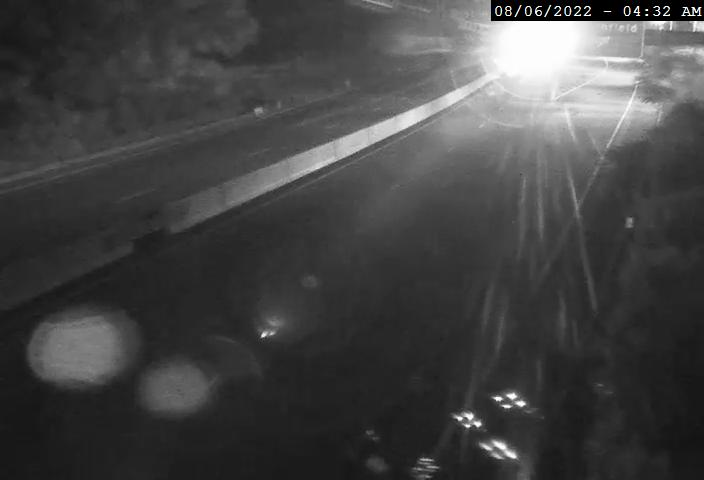 Camera at Rt 146 NB @ Rt 116