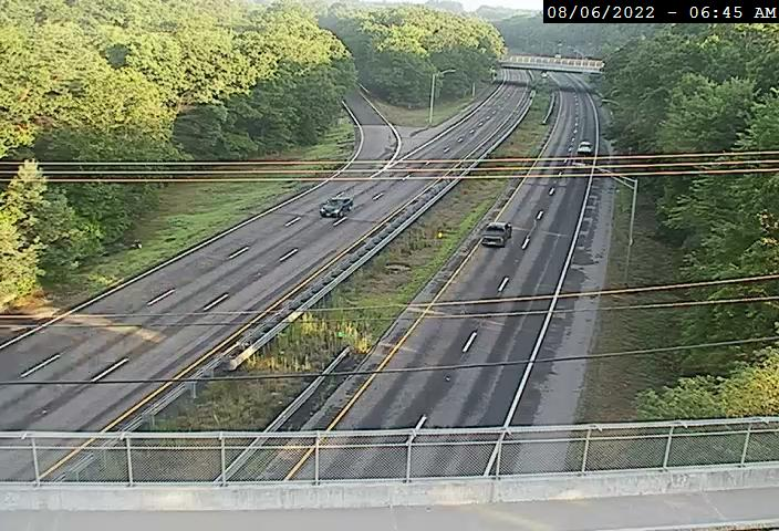 Camera at Rt 146 N @ Great Rd