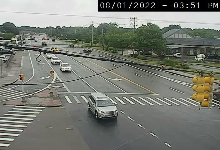 Camera at Rt 108 @ S. Pier Rd (Dillon's Corner)