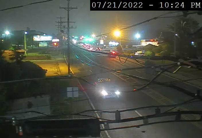 Camera at Rt 114 Middletown