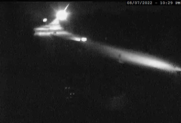 Camera at Rt 138 @ Jamestown Br (Island)